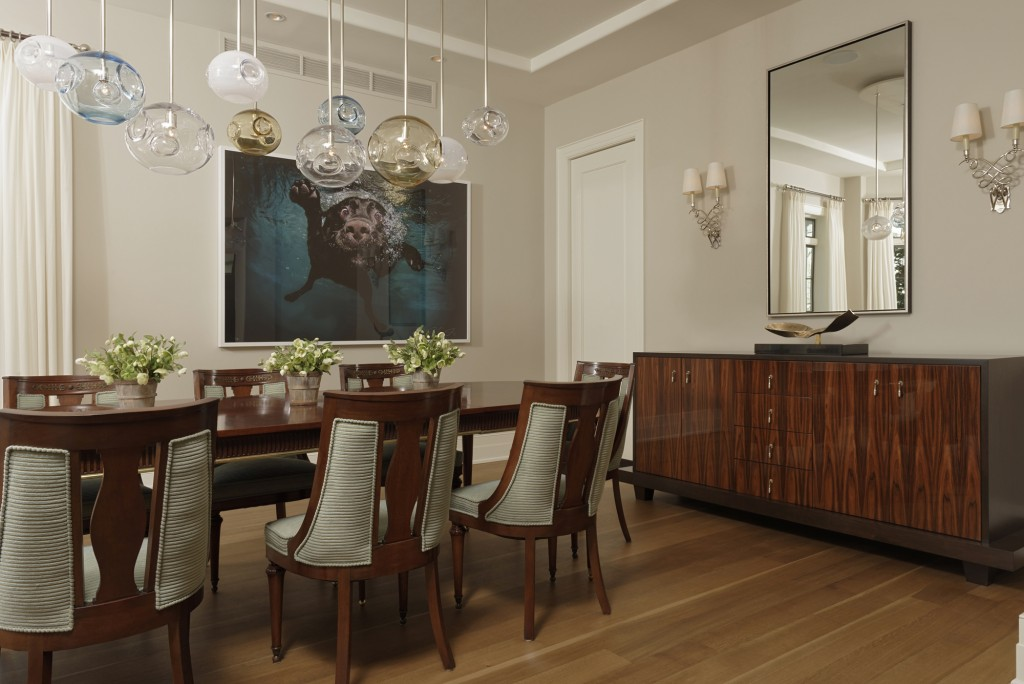 BUR-BOWA-Chevy-Chase-Maryland-Renovation-Dining-Room