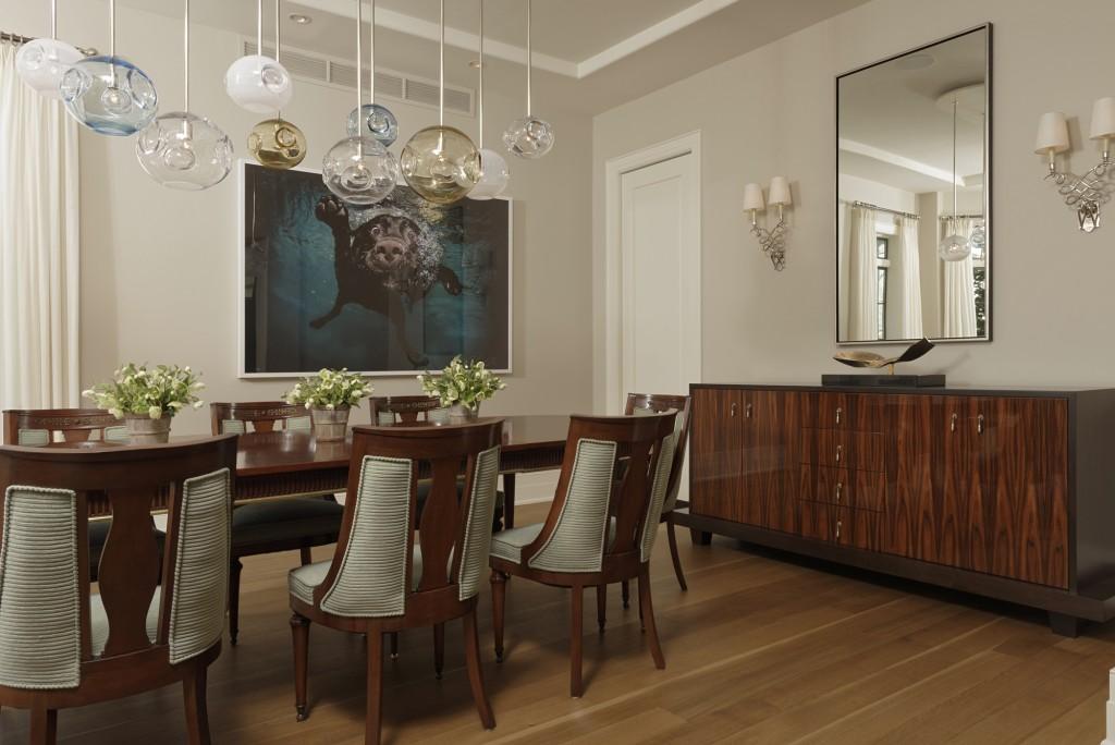 BUR-BOWA-Chevy-Chase-Maryland-Renovation-Dining-Room