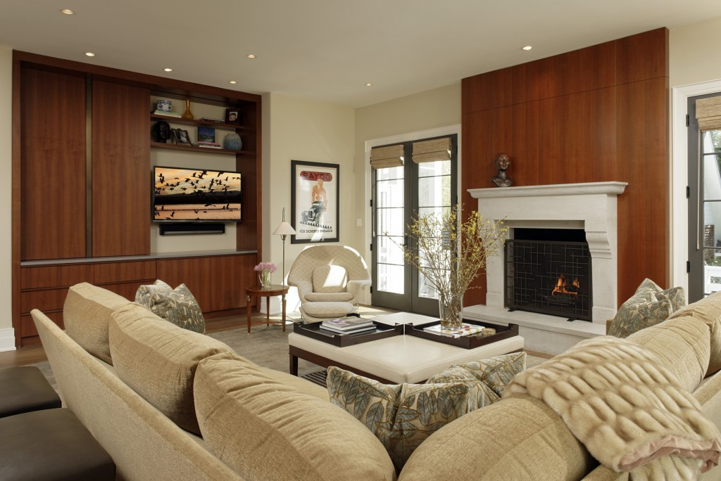 BUR-BOWA-Chevy-Chase-Maryland-Renovation-Family-Room