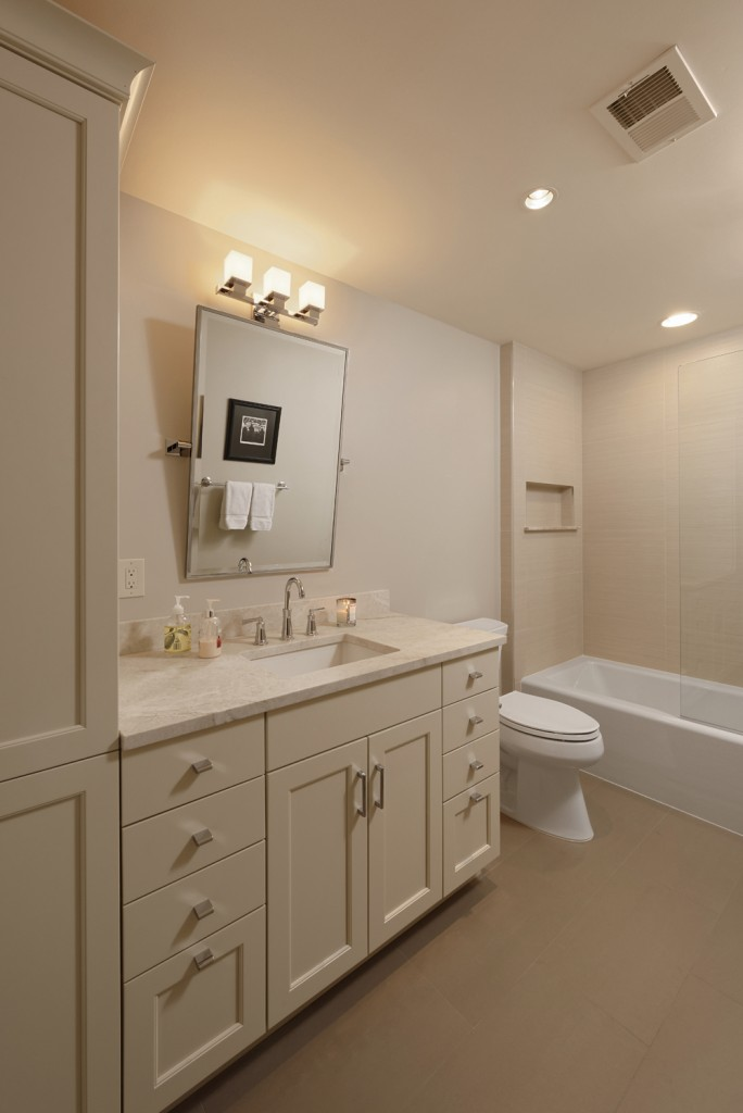 BUR-BOWA-Chevy-Chase-Maryland-Renovation-Guest-Bath