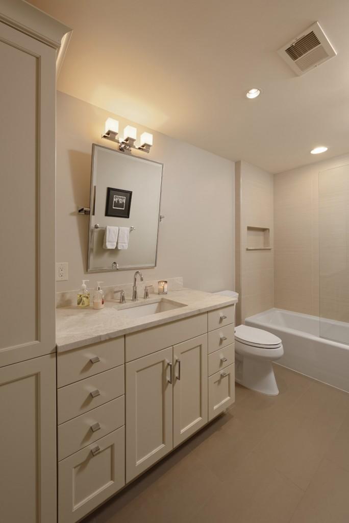 BUR-BOWA-Chevy-Chase-Maryland-Renovation-Guest-Bath