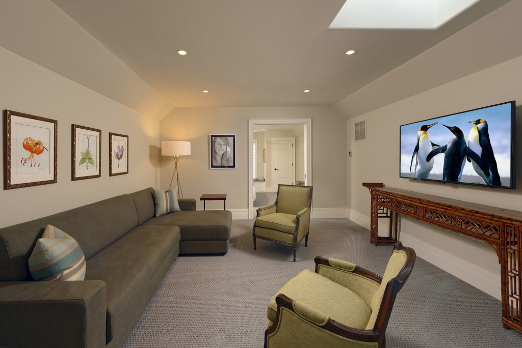BUR-BOWA-Chevy-Chase-Maryland-Renovation-Guest-Suite