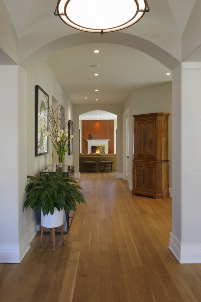 BUR-BOWA-Chevy-Chase-Maryland-Renovation-Hall1