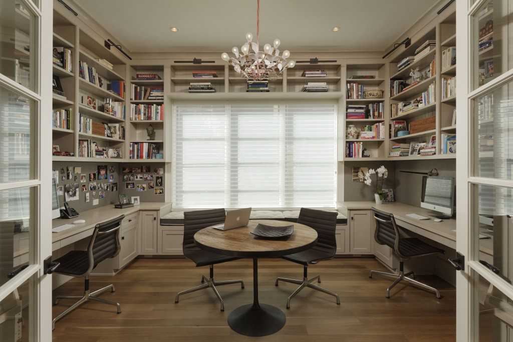 BUR-BOWA-Chevy-Chase-Maryland-Renovation-Home-Office