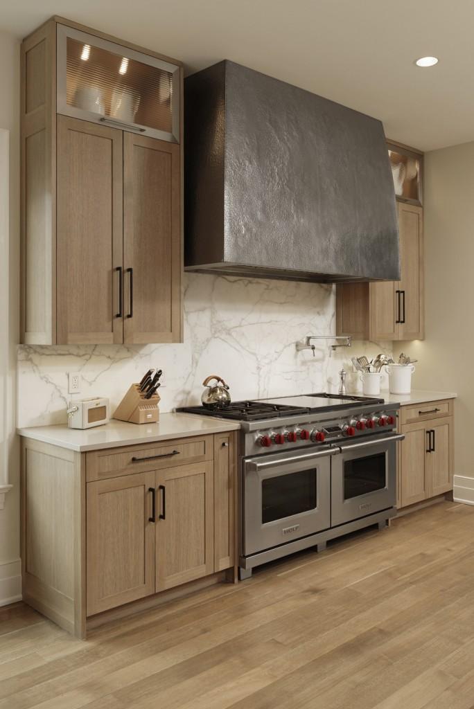 BUR-BOWA-Chevy-Chase-Maryland-Renovation-Kitchen