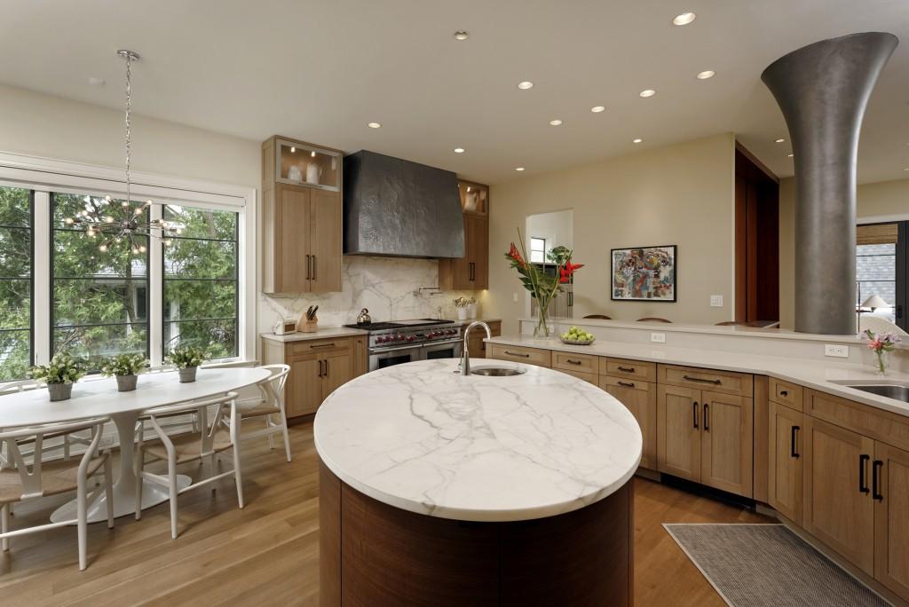 BUR-BOWA-Chevy-Chase-Maryland-Renovation-Kitchen-Island