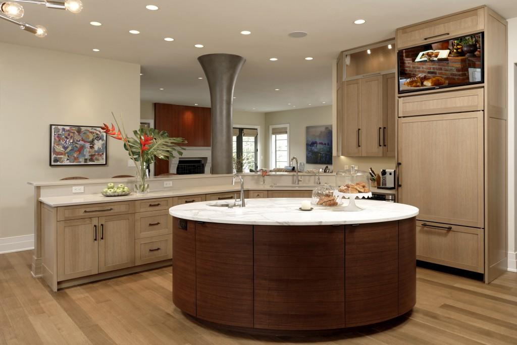 BUR-BOWA-Chevy-Chase-Maryland-Renovation-Kitchen1