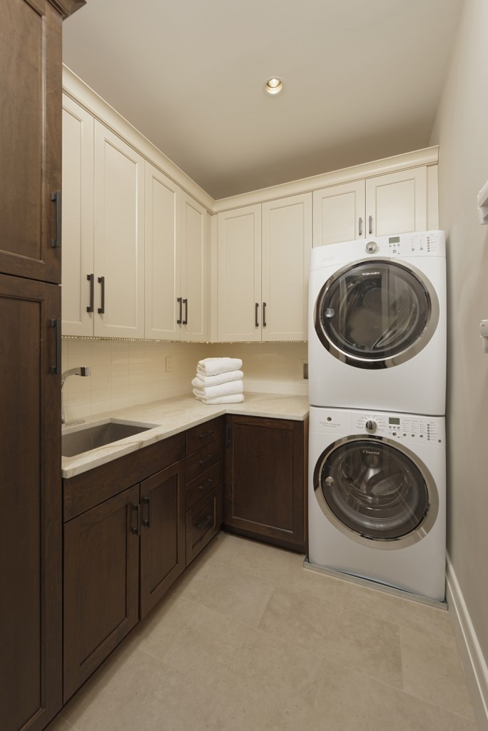 BUR-BOWA-Chevy-Chase-Maryland-Renovation-Laundry