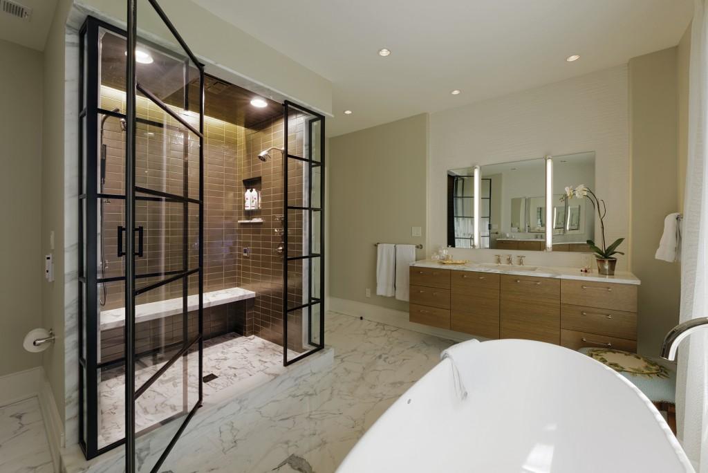 BUR-BOWA-Chevy-Chase-Maryland-Renovation-Master-Bath