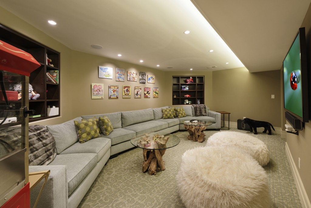BUR-BOWA-Chevy-Chase-Maryland-Renovation-Media-Room