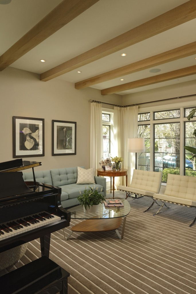 BUR-BOWA-Chevy-Chase-Maryland-Renovation-Sitting-Area