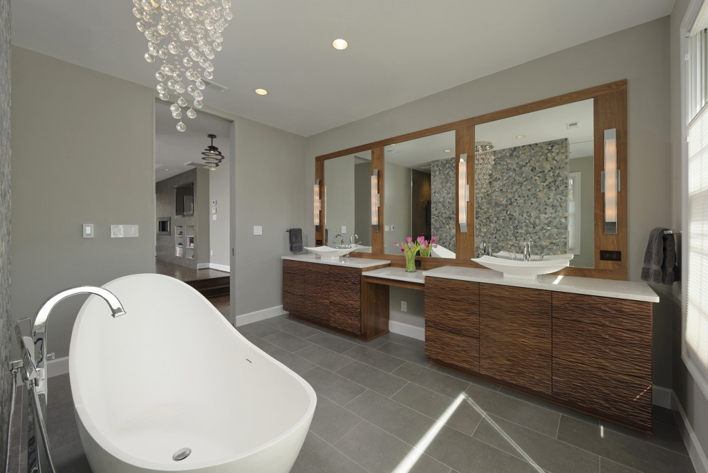 CAL-BOWA-Great-Falls-VA-Master-Suite-Renovation6