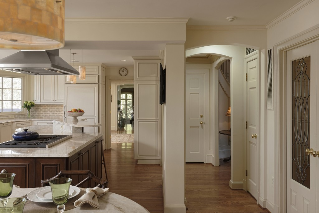 CAR-BOWA-Potomac-MD-Kitchen-Renovation1