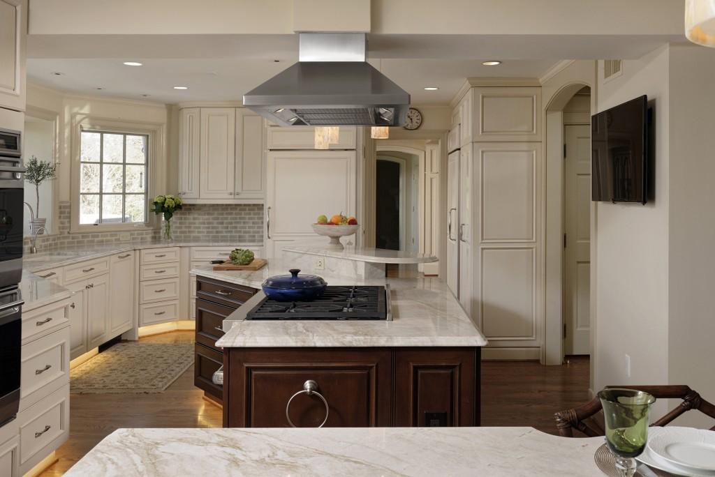 CAR-BOWA-Potomac-MD-Kitchen-Renovation2