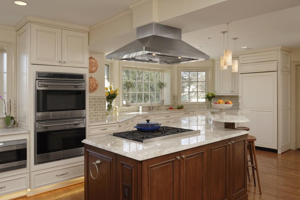 CAR-BOWA-Potomac-MD-Kitchen-Renovation4