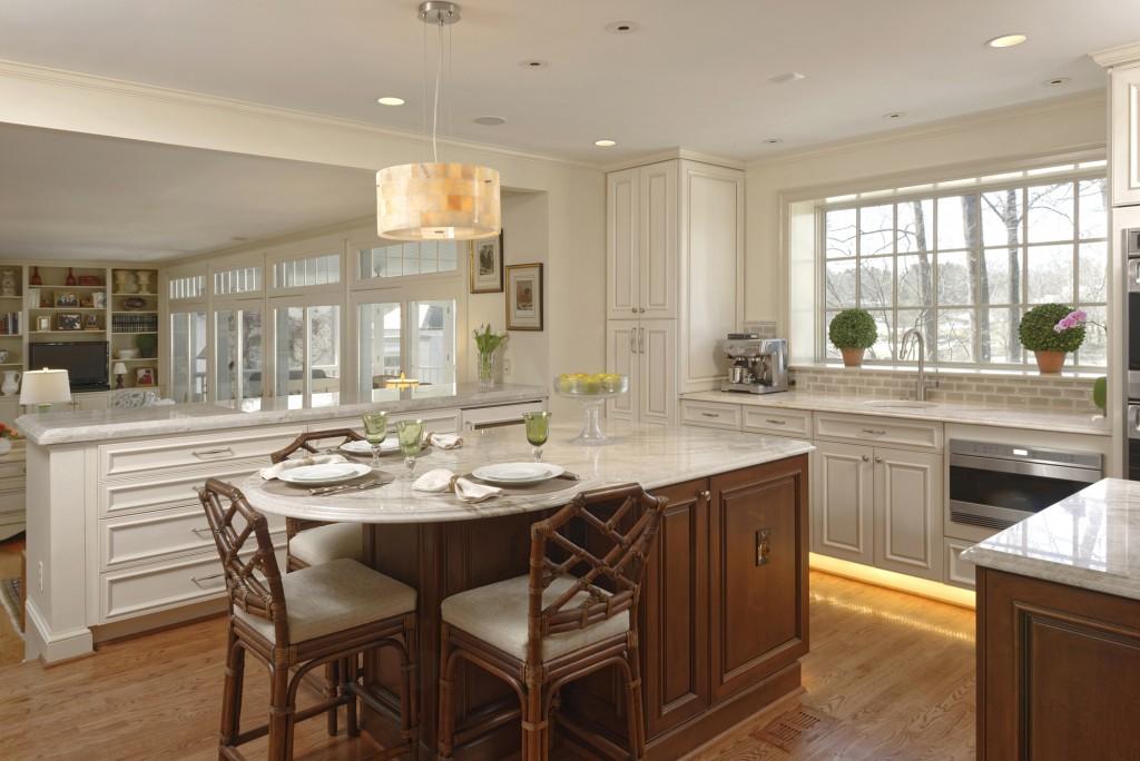 CAR-BOWA-Potomac-MD-Kitchen-Renovation5