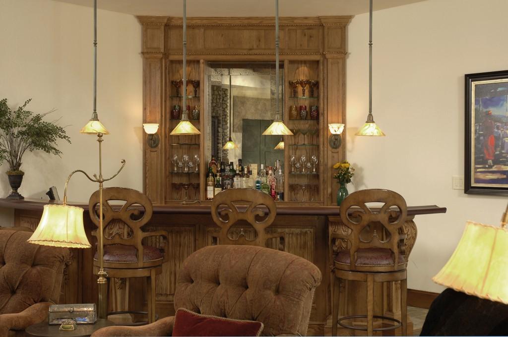 COH-Potomac-MD-Media-Room-Bar-Design-Build04