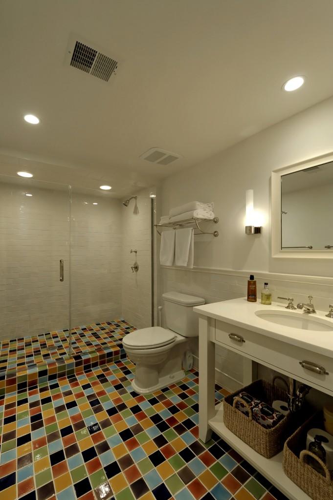 DAV-Great-Falls-VA-Whole-House-Renovation-Design-Bathroom