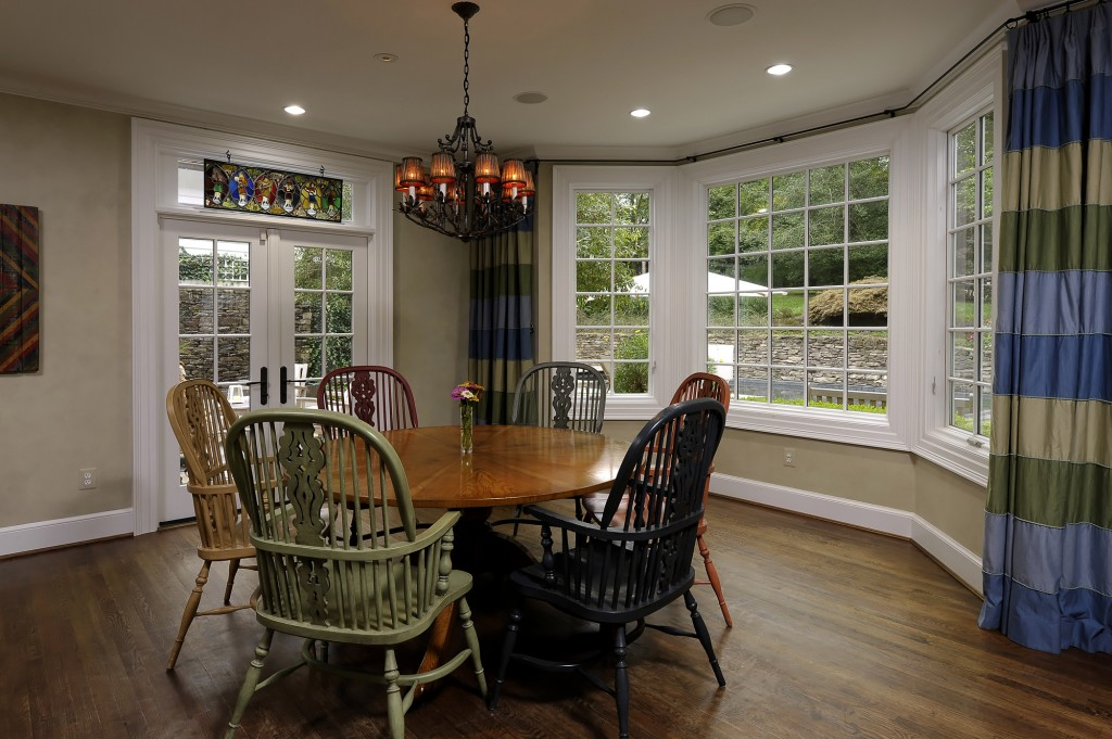 DAV-Great-Falls-VA-Whole-House-Renovation-Design-Breakfast-Room