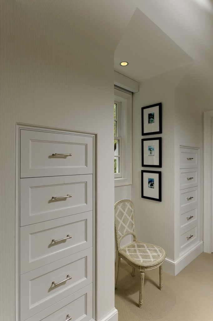 DAV-Great-Falls-VA-Whole-House-Renovation-Design-Dressing-Room