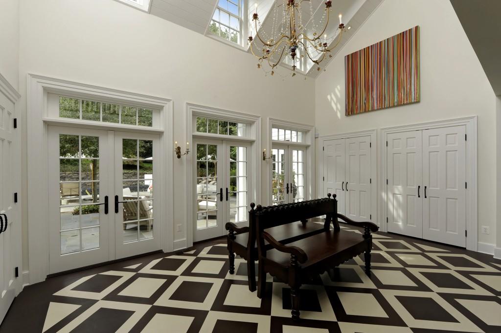 DAV-Great-Falls-VA-Whole-House-Renovation-Design-Family-Foyer3