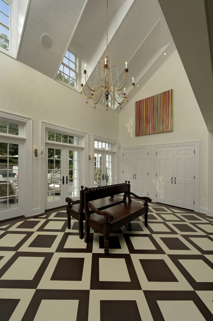 DAV-Great-Falls-VA-Whole-House-Renovation-Design-Family-Foyer5