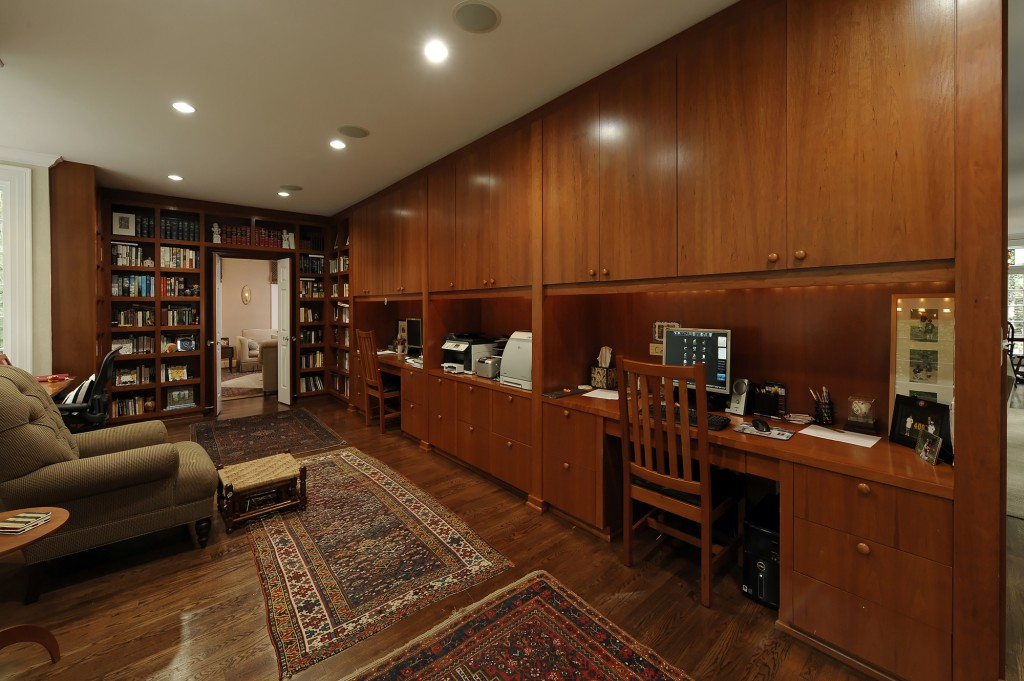 DAV-Great-Falls-VA-Whole-House-Renovation-Design-Family-Office