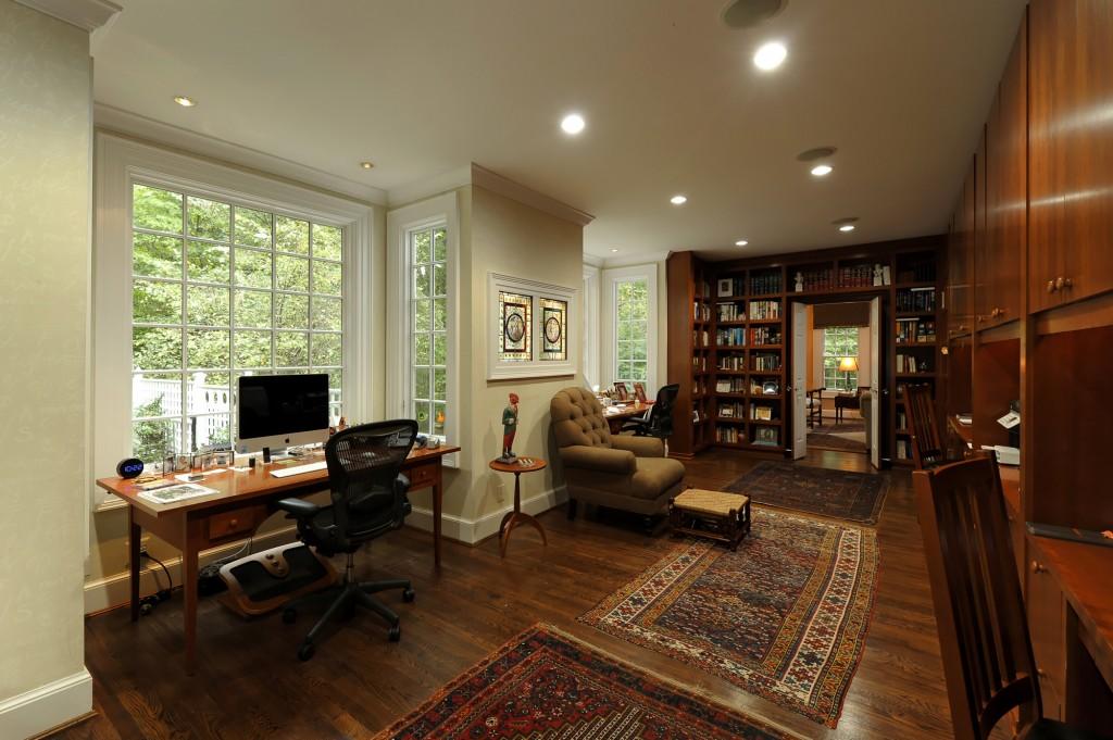 DAV-Great-Falls-VA-Whole-House-Renovation-Design-Family-Office2
