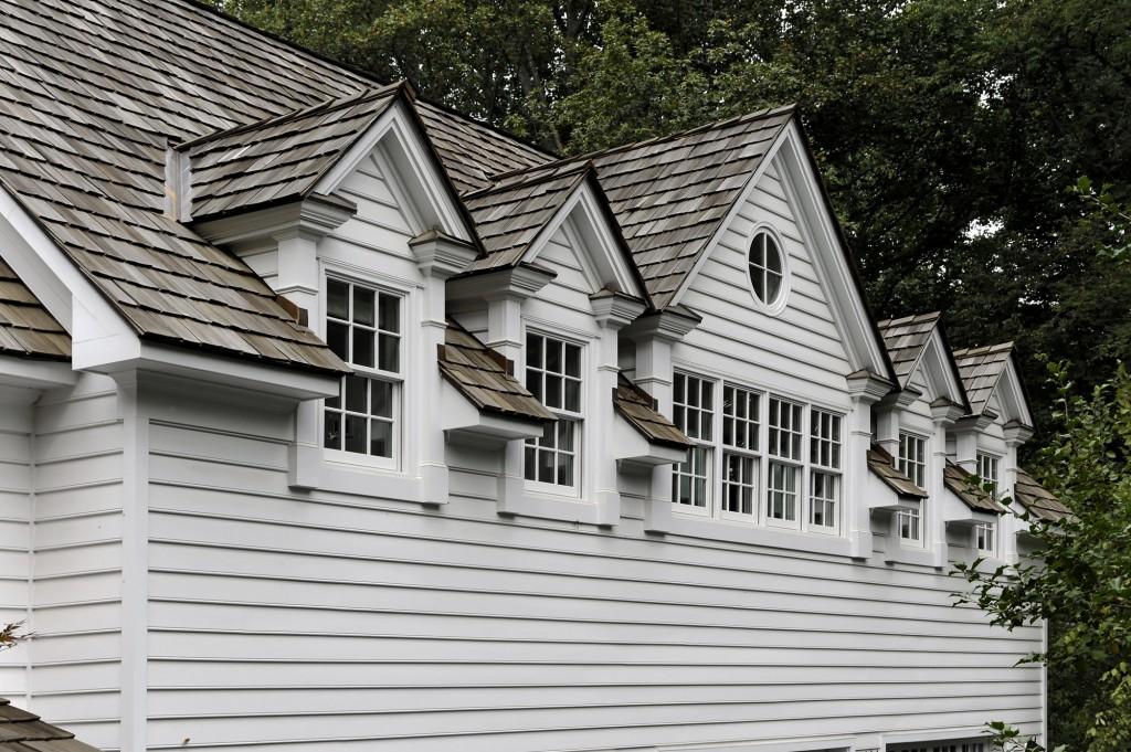 DAV-Great-Falls-VA-Whole-House-Renovation-Design-Garage-Detail-a