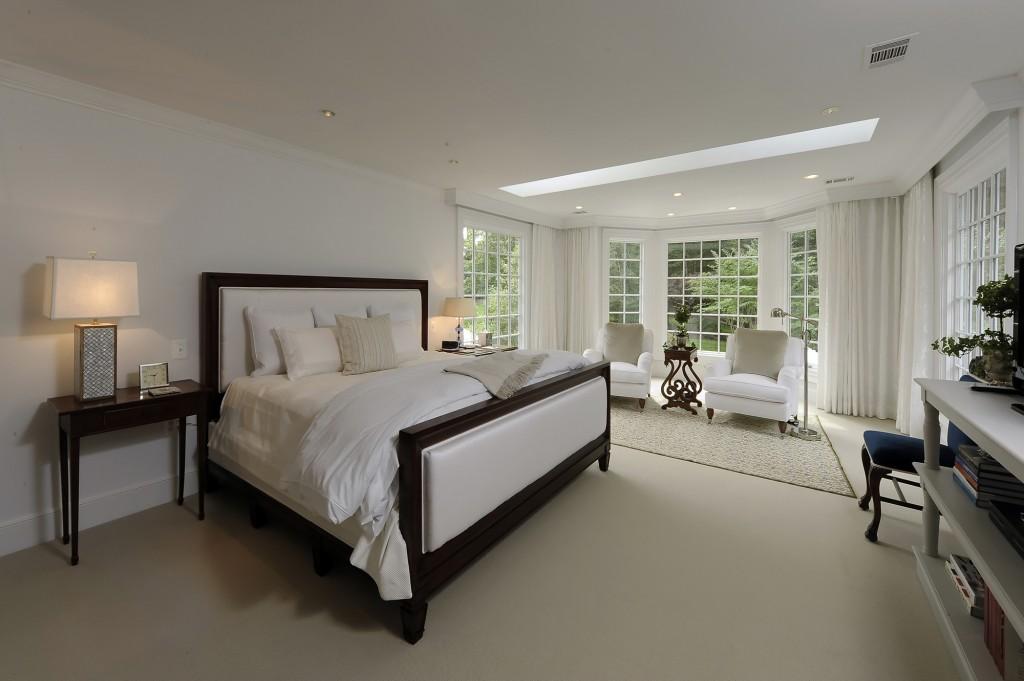 DAV-Great-Falls-VA-Whole-House-Renovation-Design-Guest-Room