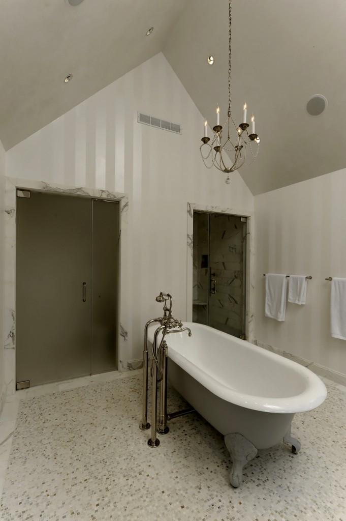 DAV-Great-Falls-VA-Whole-House-Renovation-Design-Master-Bath