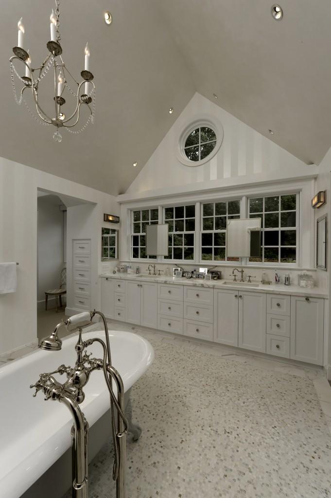 DAV-Great-Falls-VA-Whole-House-Renovation-Design-Master-Bath2