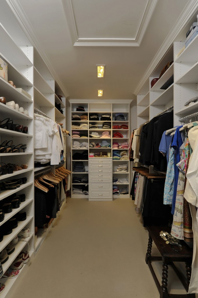 DAV-Great-Falls-VA-Whole-House-Renovation-Design-Master-Closet
