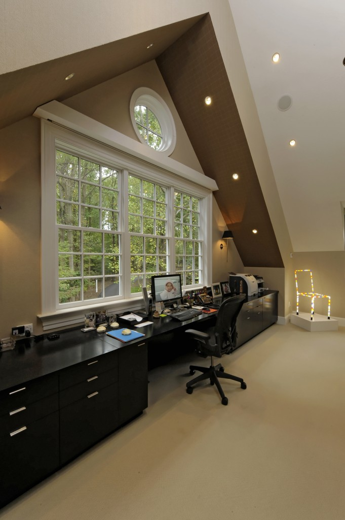 DAV-Great-Falls-VA-Whole-House-Renovation-Design-Office