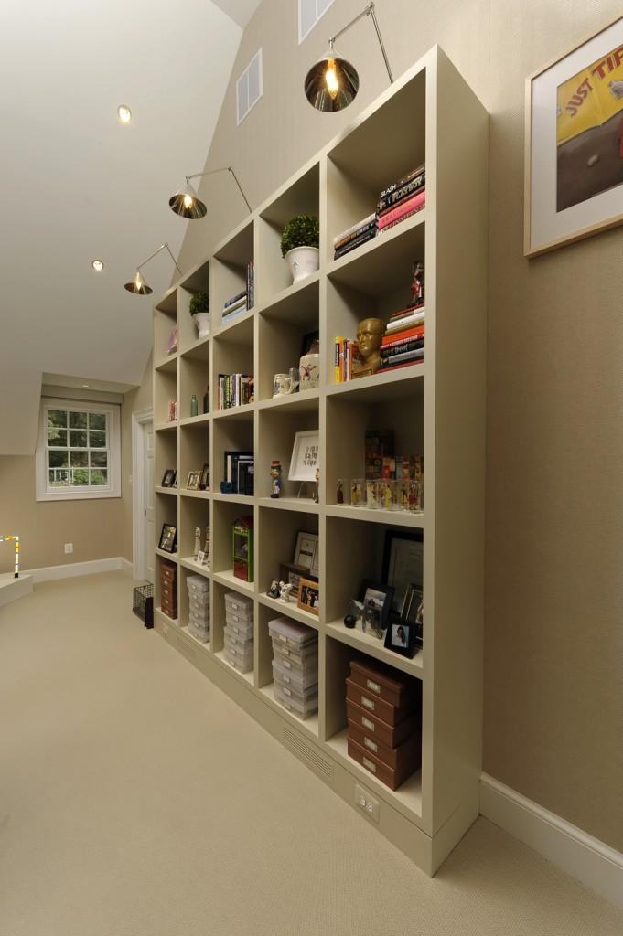 DAV-Great-Falls-VA-Whole-House-Renovation-Design-Office-Storage