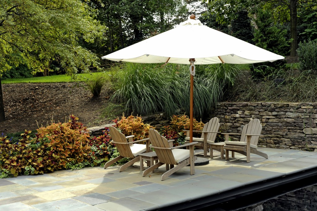 DAV-Great-Falls-VA-Whole-House-Renovation-Design-Patio