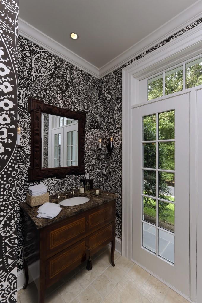 DAV-Great-Falls-VA-Whole-House-Renovation-Design-Powder-Room4-a