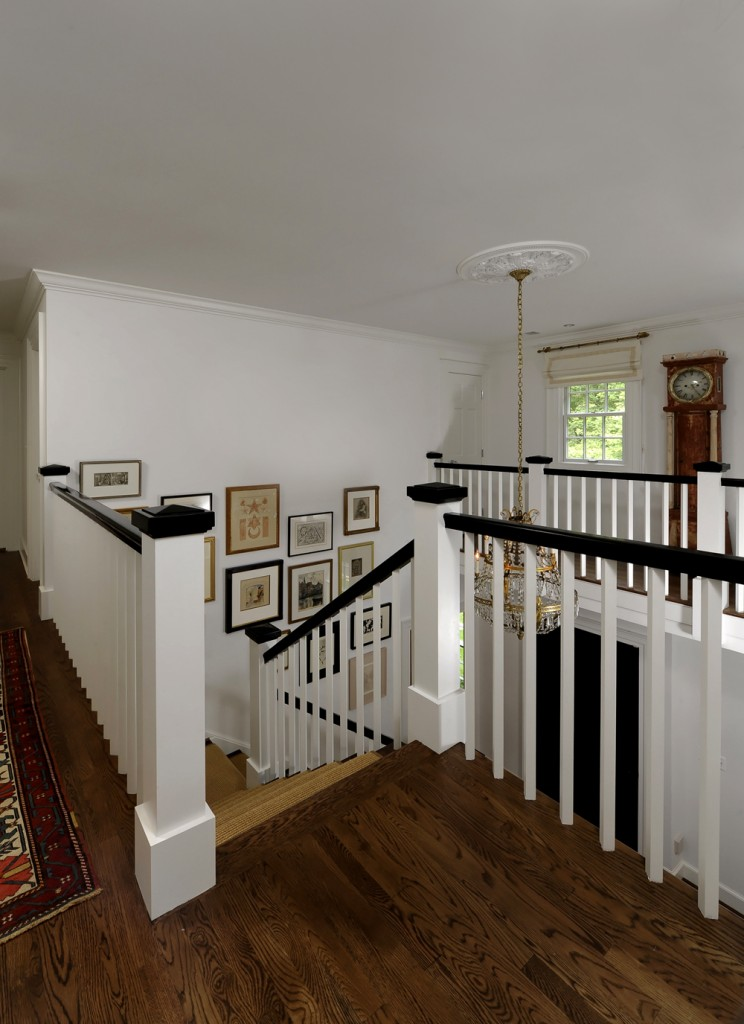 DAV-Great-Falls-VA-Whole-House-Renovation-Design-Staircase