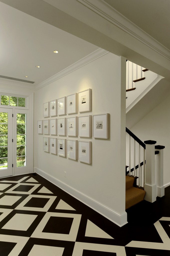 DAV-Great-Falls-VA-Whole-House-Renovation-Design-Staircase3