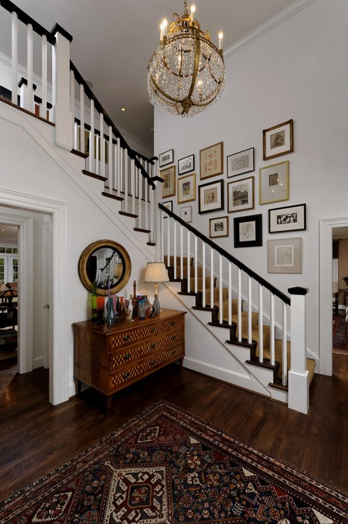 DAV-Great-Falls-VA-Whole-House-Renovation-Design-Staircase7