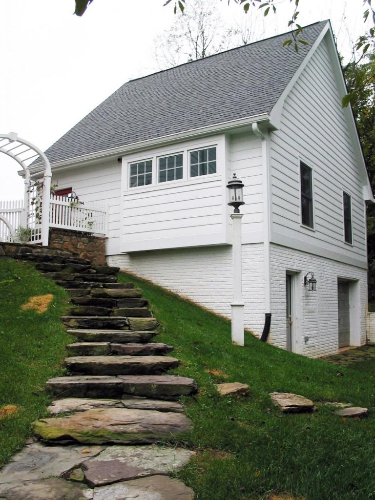DUN-Great-Falls-VA-Design-Build-Renovation-Detached-Garage