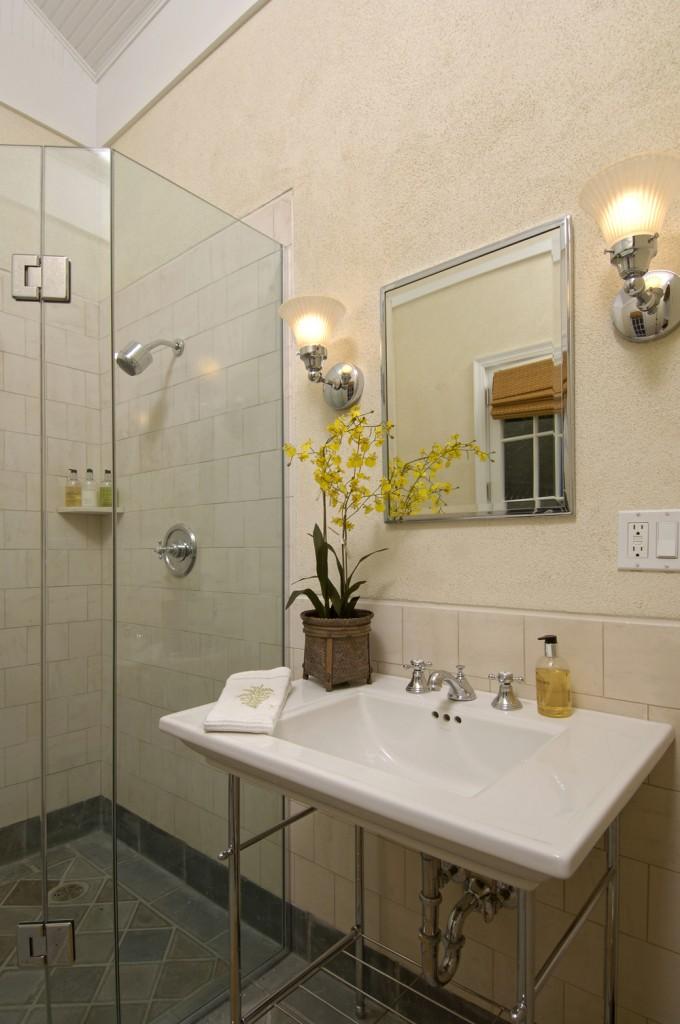 GEW-Washington-DC-Pool-House-Addition-Bathroom