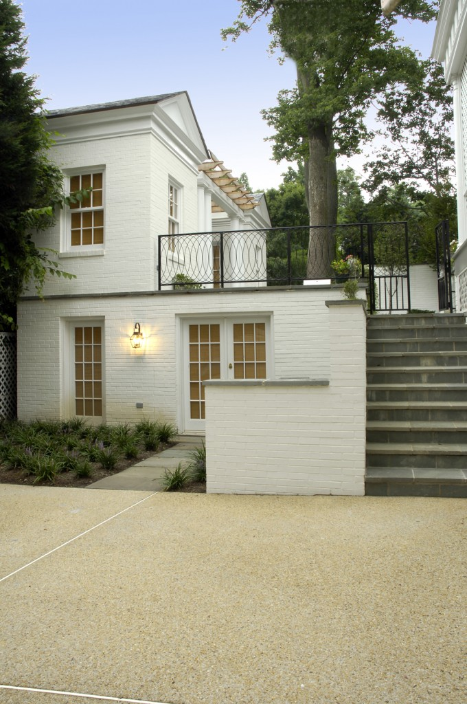 GEW-Washington-DC-Pool-House-Addition-Storage