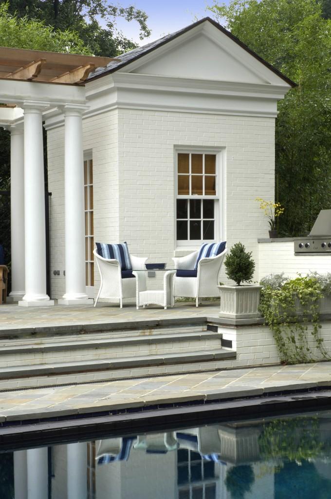 GEW-Washington-DC-Pool-House-Addition002