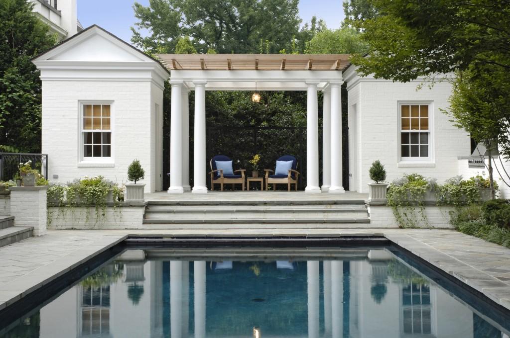 GEW-Washington-DC-Pool-House-Addition02