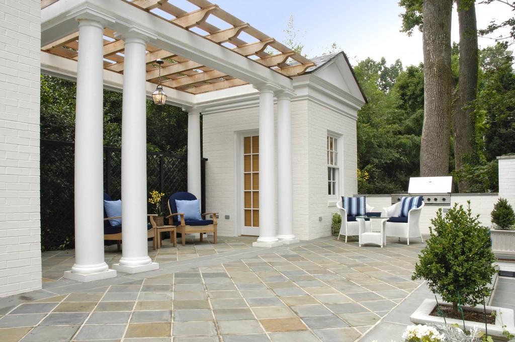 GEW-Washington-DC-Pool-House-Addition06