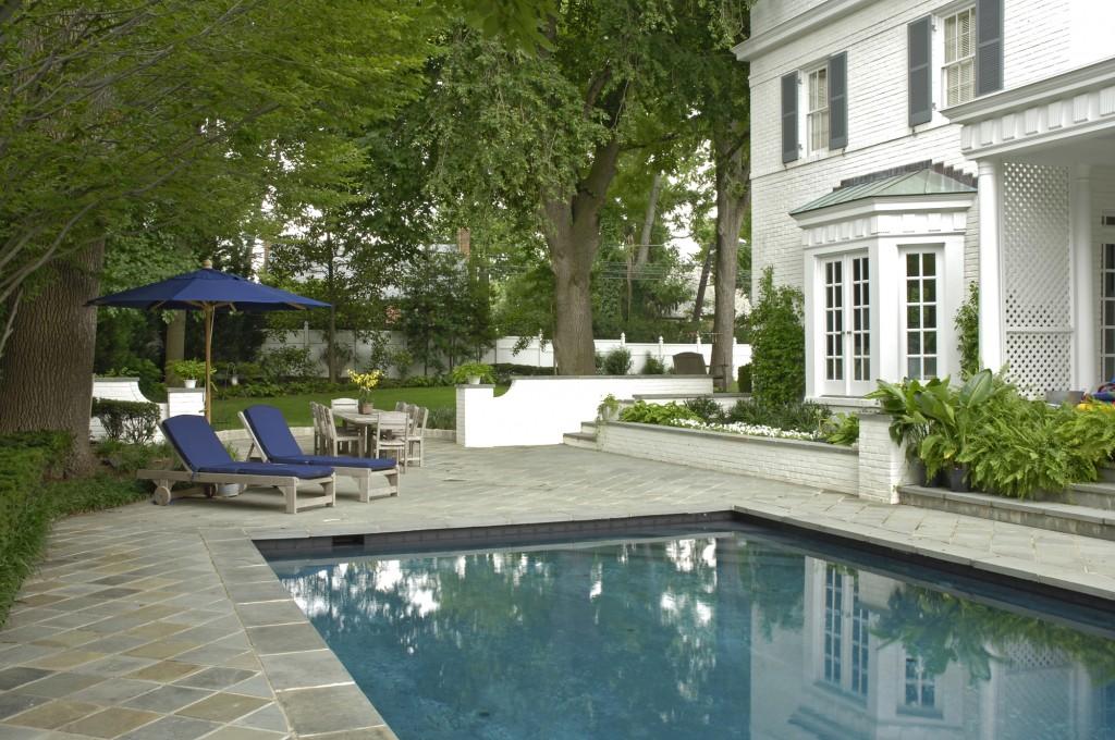 GEW-Washington-DC-Pool-House-Addition09