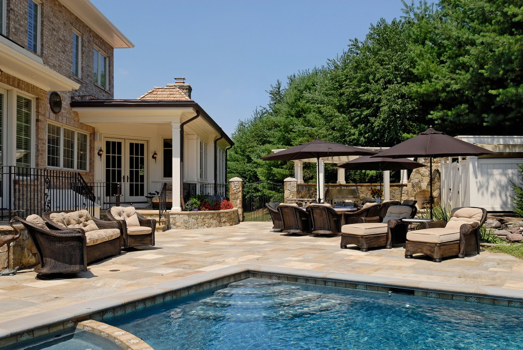 GRE-Potomac-MD-Renovation-Exterior-Pool
