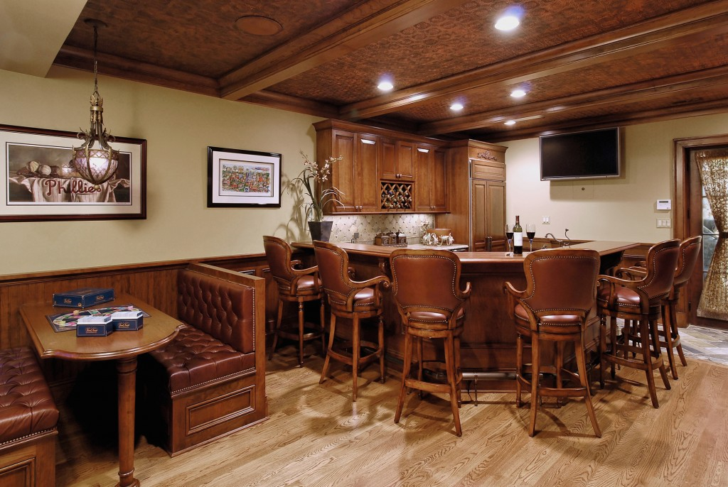 GRE-Potomac-MD-Renovation-Lower-Level-Bar-1024x686.jpg