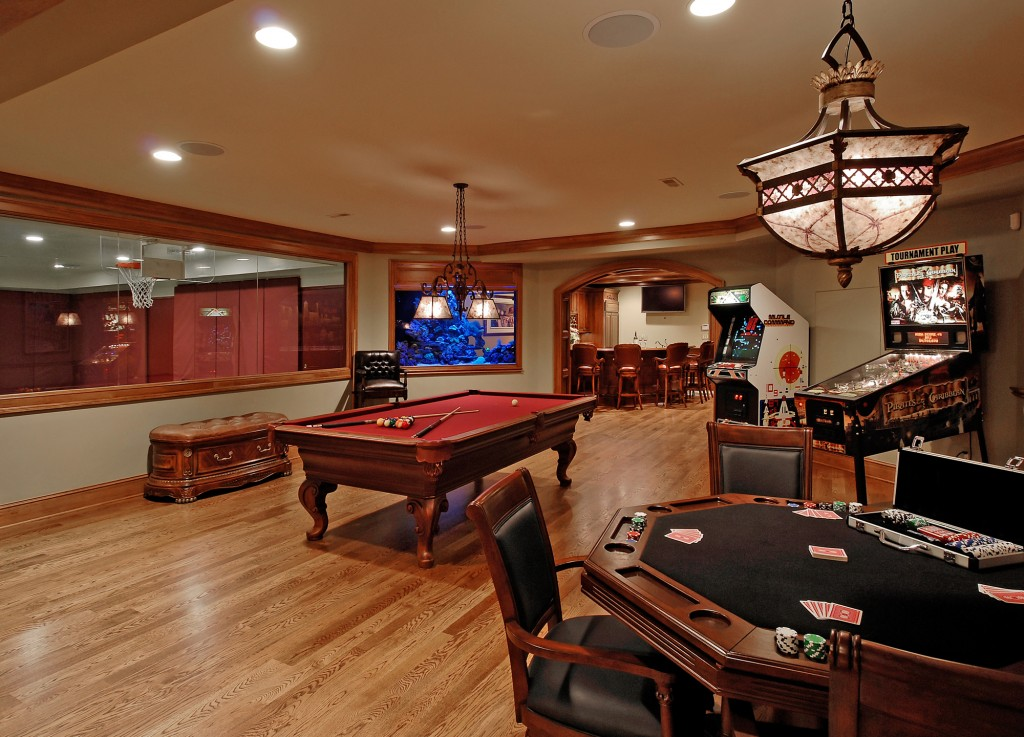 GRE-Potomac-MD-Renovation-Lower-Level-Game-Room2
